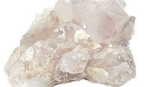 Кварц – волшебный камень успеха