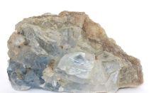 Галит (каменная соль) – лечебный камень