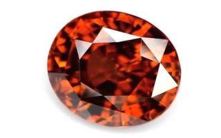 Гиацинт – камень воинов