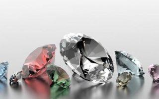 Алпанит — удивительный поделочный камень