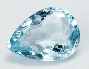 Аквамарин: фото, значение, свойства, история, магия и цвет камня