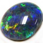 Какие драгоценные камни подходят для знака зодиака Скорпион