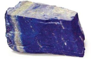 лазурит минерал