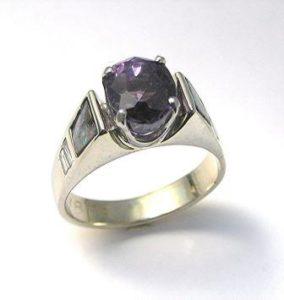 кольцо_шпинель
