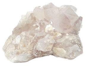 камень кварц