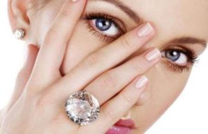 кольцо_бриллиант