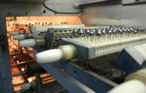 производство жемчуга майорка