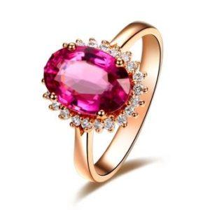 кольцо_рубеллит